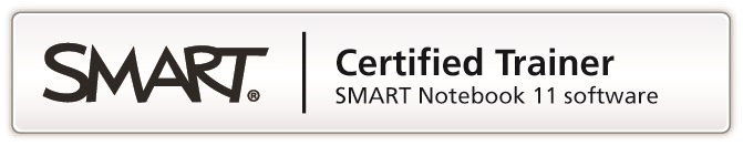 SMART Certified Trained